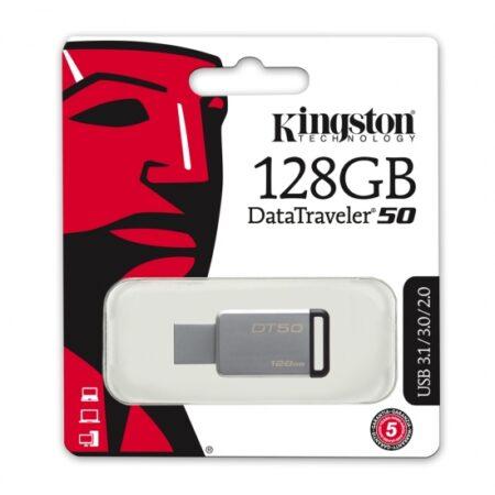 USB Kingston   Memorias   8GB   16GB   32GB   64GB   128GB