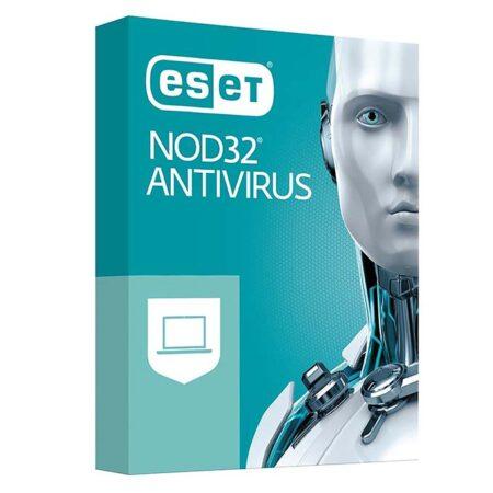 Antivirus Nod32 2019