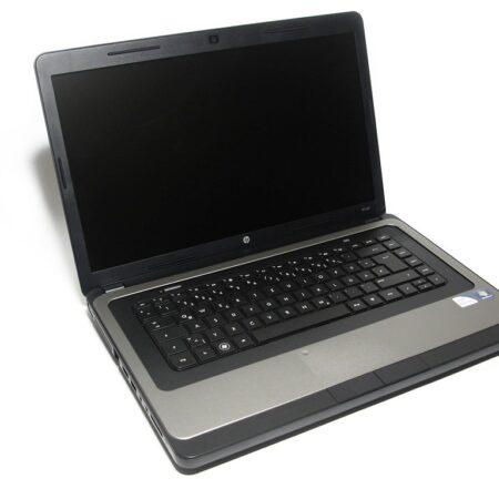 HP ProBook 630 G1 Core I5 8gb RAM 1TB DD