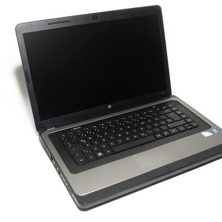 HP ProBook 630 G1 Core I5 8gb RAM