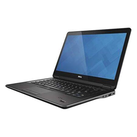 Dell barata Latitude e7440