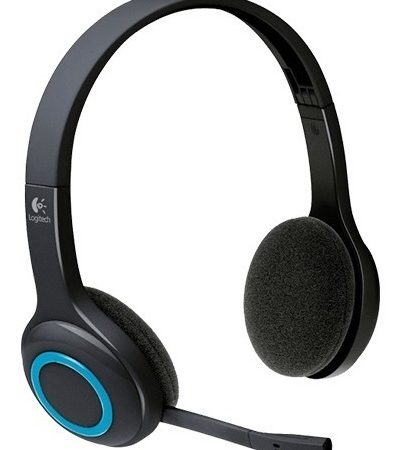 audifono con microfono iblue