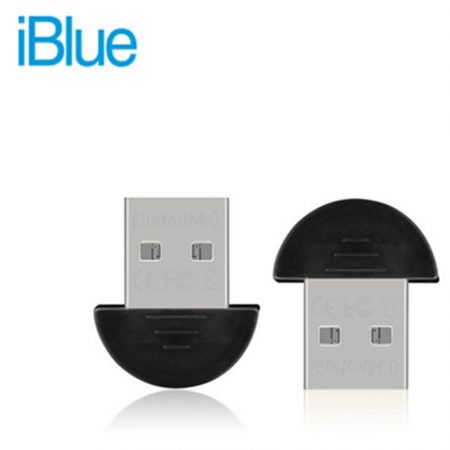 Adaptador Bluetooth iblue