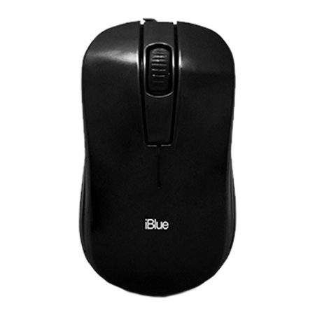 Mouse iblue XMK-180