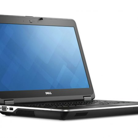 Laptop empresarial Dell