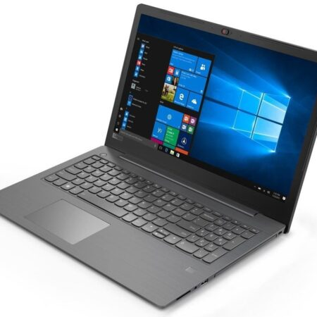 Laptop Lenovo V330-15IKB