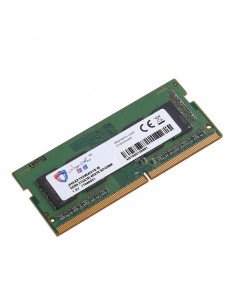 MEMORIA RAM SODIMM 8GB KINGSTON