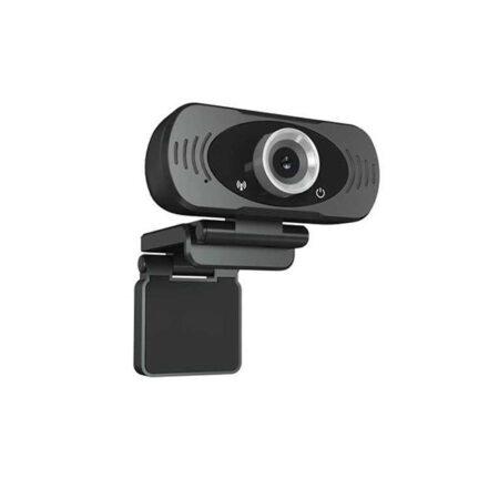 Webcam Xiaomi cmsxj22a
