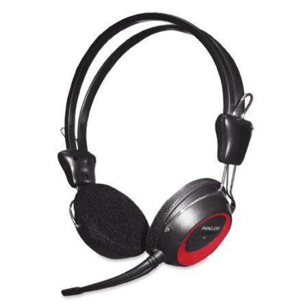 audifono con microfono Halion T3