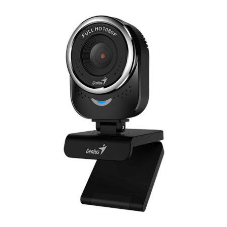web cam Genius QCam 6000