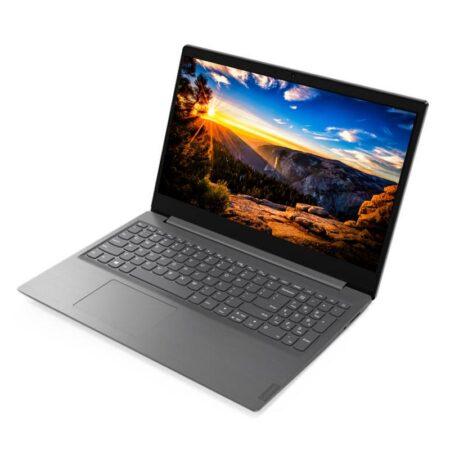 Laptop Lenovo v15 82C500C3LM