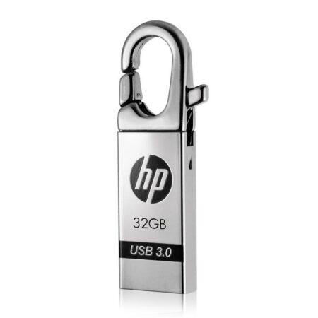 Memoria USB HP X752