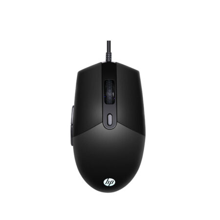 Mouse Gamer HP M260
