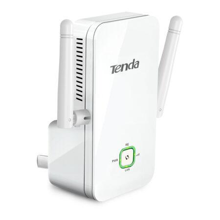 Repetidor WiFi TENDA A301