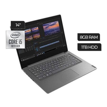 laptop lenovo v14 82C400EELM