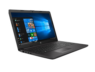 Laptop HP 250 G7 153B8LT#ABM
