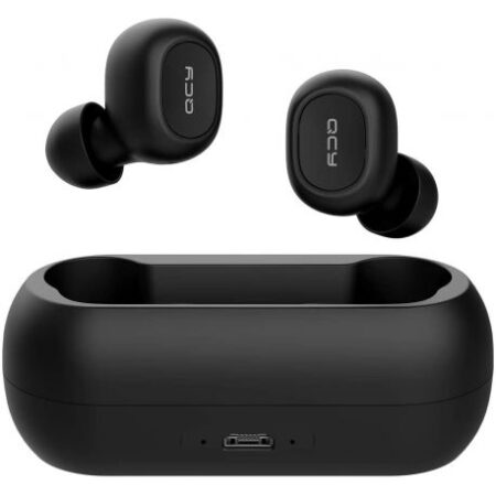 Auriculares QCY T1C