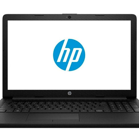 Laptop HP 15-da2006la I5 10MA GEN