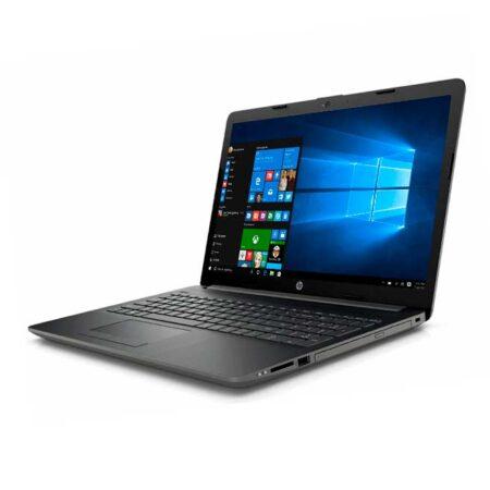 Laptop HP 15-da2006la