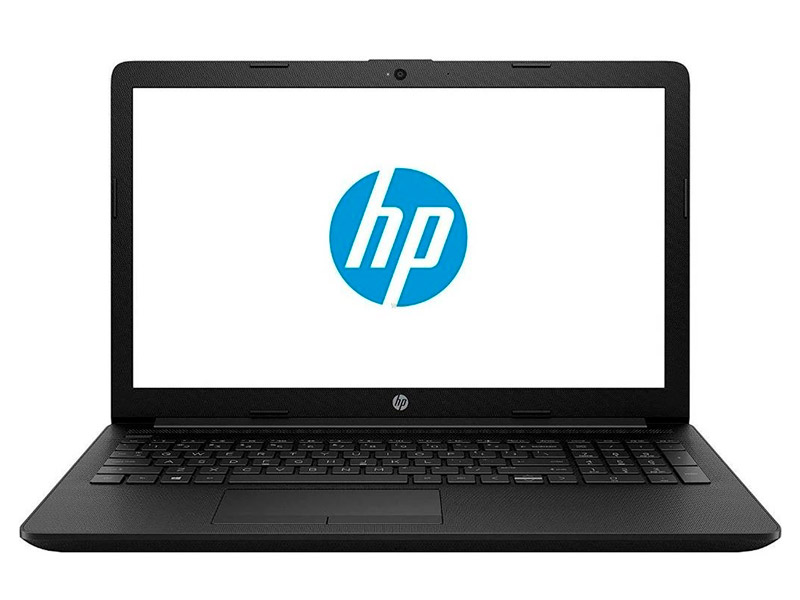 Laptop HP 15-da2006la I5 10MA GEN
