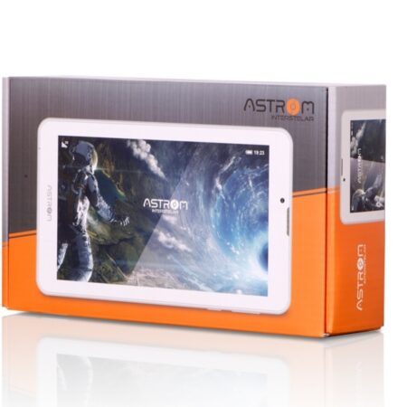 Tablet Astrom AST-707G