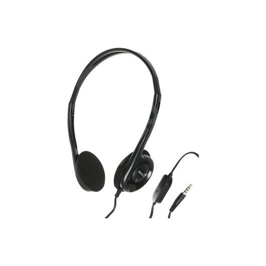 Audifonos Genius hs-m200c