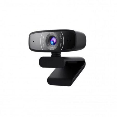 Web cam asus c3