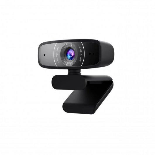 Web Cam ASUS C3 Full HD