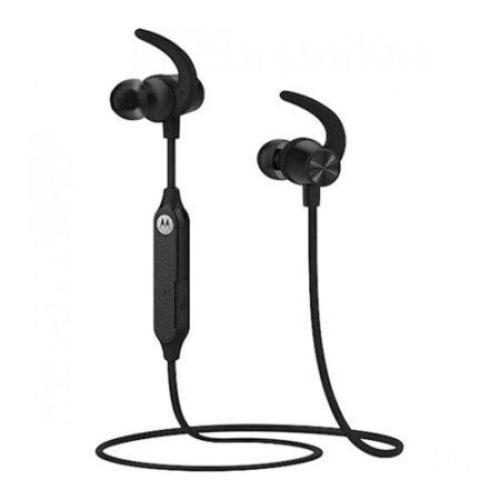 Audifono Bluetooth Motorola Verveloop 105
