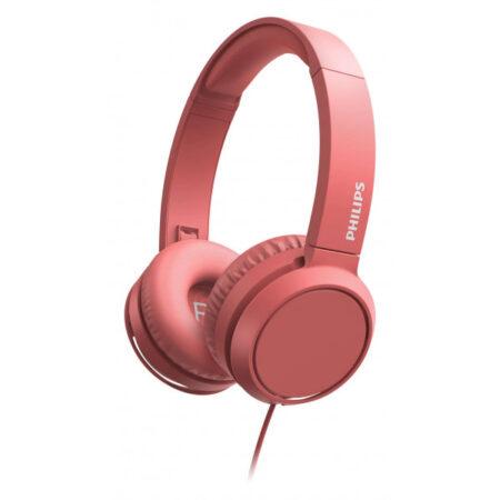 Audífono Philips TAH4105