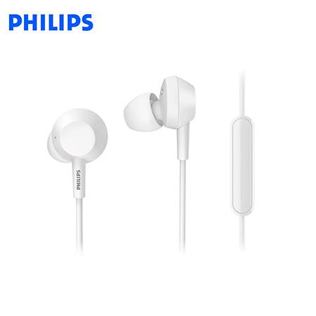 Audifonos Philips TAE4105