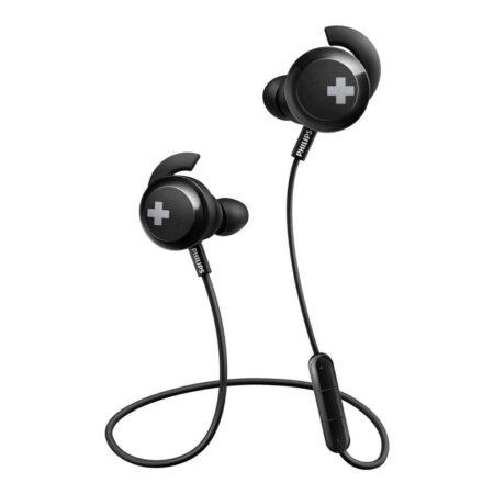 Audifono Bluetooth Philips SHB4305