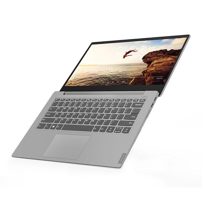 Laptop Lenovo ideapad S340-14API Ryzen 5