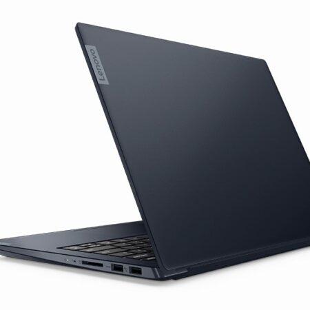 Laptop Lenovo ideapad S340 rLaptop Lenovo ideapad S340 r