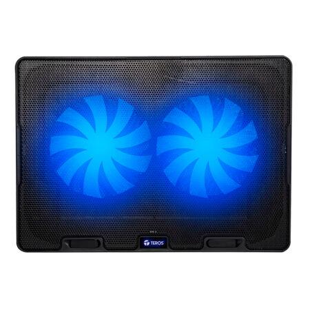 Cooler Para Laptop Teros TE-7020N