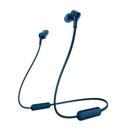 Audífono Bluetooth Sony WI-XB400