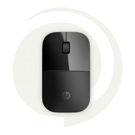 Mouse Inalambrico HP Z3700